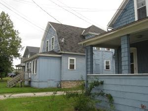 1337 E Mason house 03