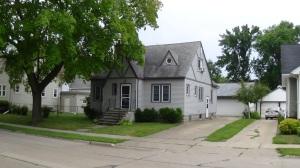307 Gray St