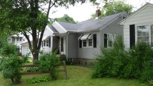 336 Gray St
